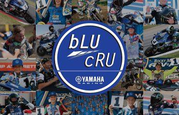 Yamaha-Blu-Cru-11-23-2016