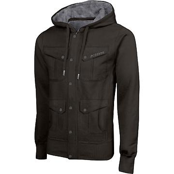 klim-military-hoodie-11-22-2016