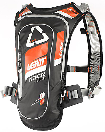 leatt-race-hf-2-hydration-pack-orange-black-11-22-2016