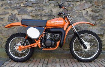 1977-Harley-Davidson-MX250-Bonhams-F-12-22-2016