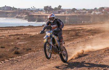 2017-Baja-Rally-B-12-07-2016