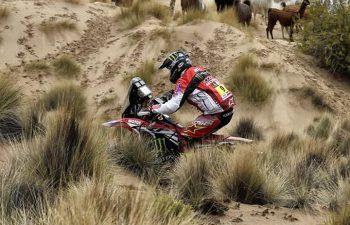 Brabec-A-Dakar-01-09-2016