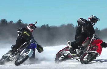Ice-Racing-01-13-2017