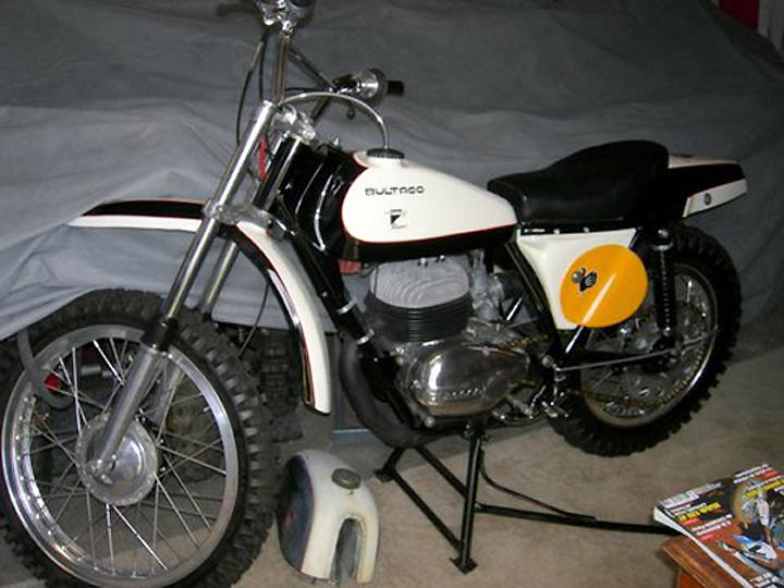 1958-Bultaco-El-Bandido-Rick-Sieman-02-24-2017
