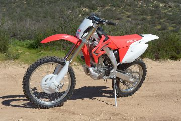 2017 Honda Crf250x Specifications Msrp 7410 Engine Type 249cc Liquid Cooled Single Cylinder Four Stroke Valve Train Unicam Ohc Head