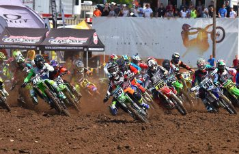Polisport-AMA-Amateur-National-MX-Championships-02-24-2017