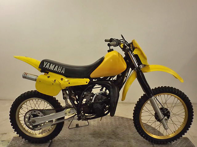 Project-Lowbucks-1982-Yamaha-Y125-02-28-2017