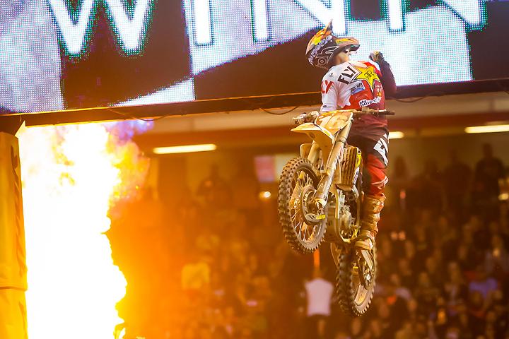 2017-Atlanta-Supercross