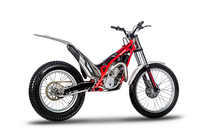 2018 gas gas model preview dirt bikes. Black Bedroom Furniture Sets. Home Design Ideas