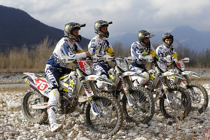 Four-Rider-Squad-all-set-to-take-on-2017-EnduroGP-Series-Husqvarna-World-Enduro-Team-03-09-2017