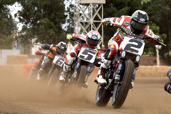 Harley-Davidson-American-Flat-Track-03-03-3017