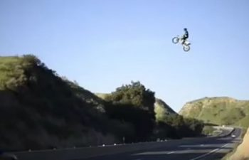 Kyle-Katsandris-Freeway-Jump-03-06-2017