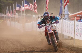 Steward-Baylor-Big-Buck-GNCC-03-05-2017