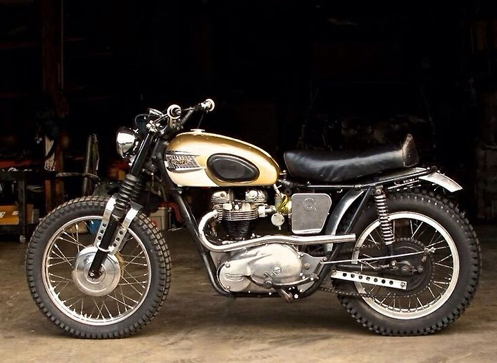 Top 10 Vintage Bikes You Can Own and Ride