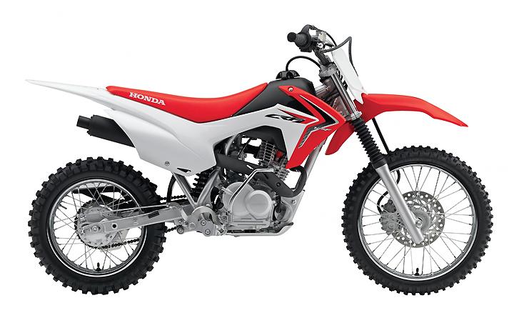 2018 Honda