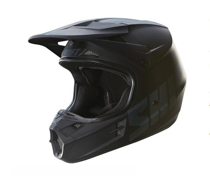 Inexpensive Dirtbike Helmet Buyer S Guide Under 200 Dirt Bikes