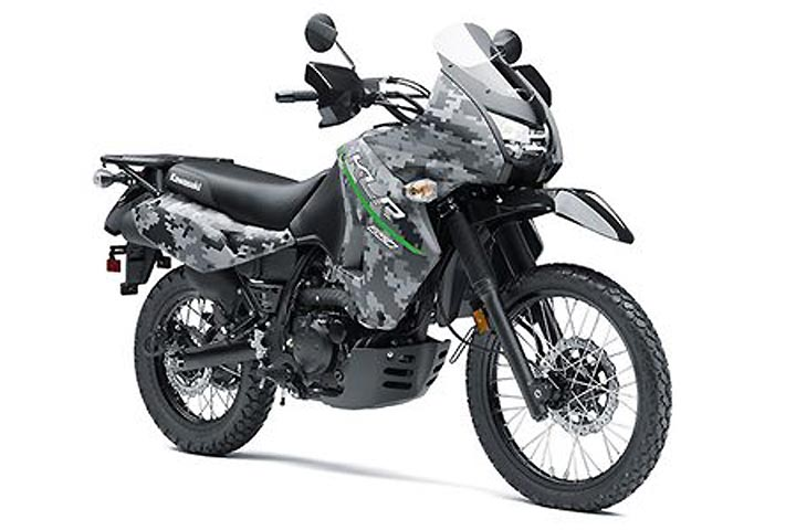 Inexpensive Dirtbike Helmet Buyer S Guide Under 200 Dirt Bikes
