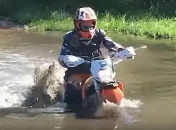 Dirt Bikes Videos >> Video 2017 Epic Dirtbike Fails Wins Dirt Bikes