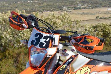 Fmf Ktm 350 Exc F Project Dual Sport Dirt Bikes