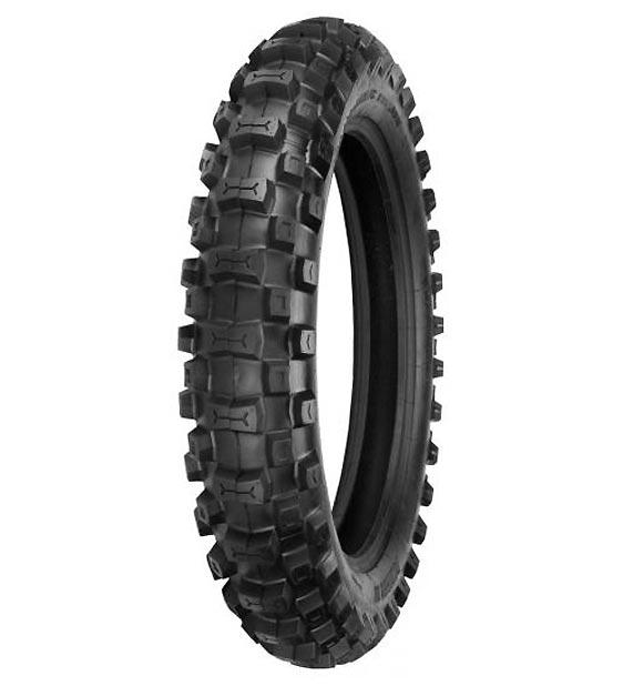 dirtbike tires
