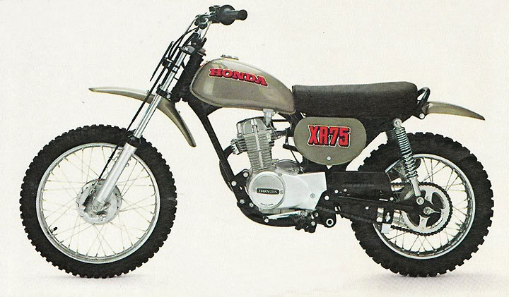 10 coolest minibikes of all time