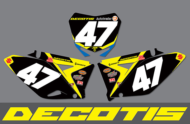 2018 suzuki 250 outboard. Delighful 2018 Brea CA October 17 2017u2013The AutotraderYoshimuraSuzuki Factory Racing  Team Is Pleased To Announce An Agreement With Jimmy Decotis For The 2018  On Suzuki 250 Outboard