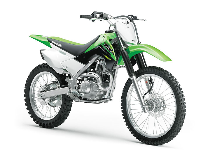 5 Best Beginner Dirtbikes For Adults Trailbikes You Can