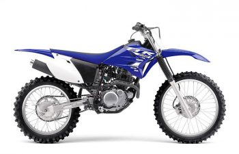 Best Beginner Dirtbikes
