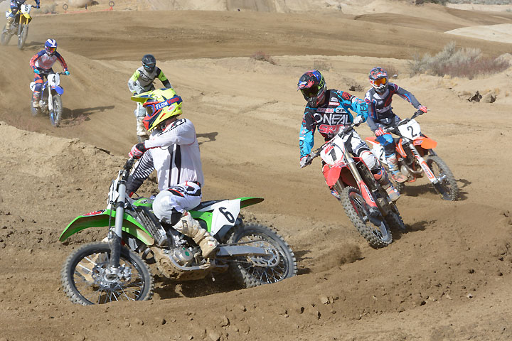 What is the Best Dirtbike Brand? Answer Our Poll Question