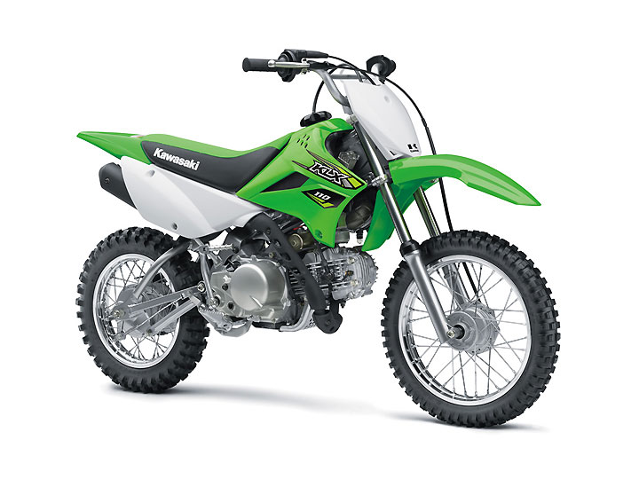 Best Dirt Bikes For Kids Keeping It Simple For Beginners Dirt Bikes