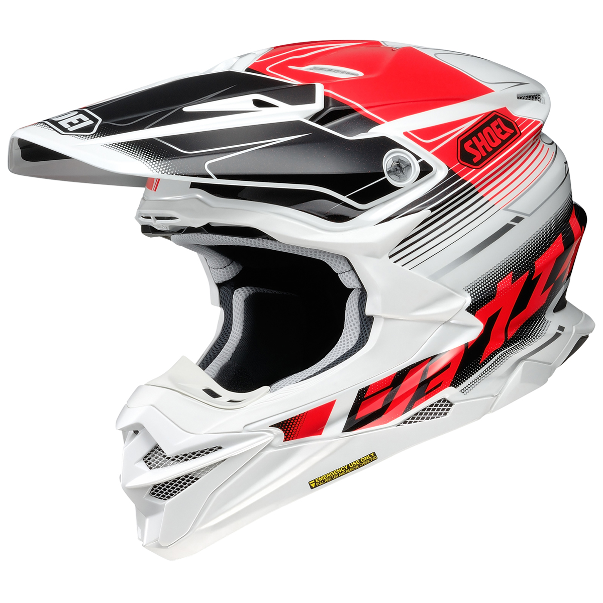 all the best dirtbike helmets currently on the market in 2018. Black Bedroom Furniture Sets. Home Design Ideas