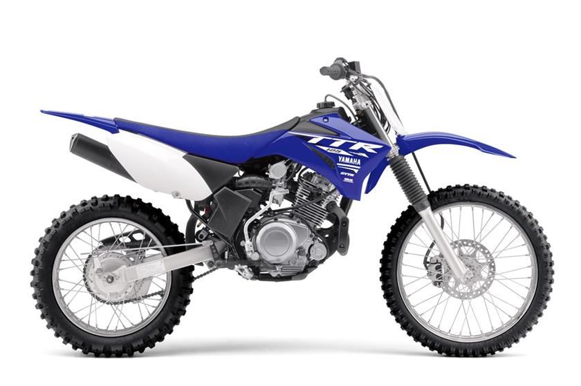 best dirtbikes for short riders