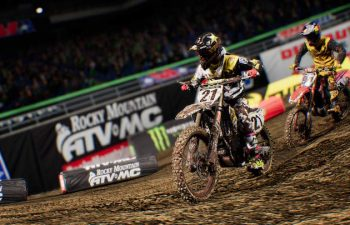 Best Dirtbike Video Games