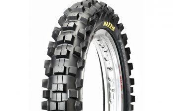 Maxxis Dirt Bike Tires