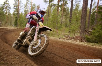 Dirtbikes com's Ten Best Dirtbikes for Short Riders