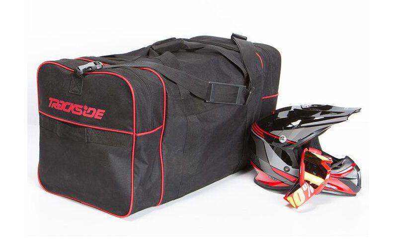 Trackside Optima Gear Bag