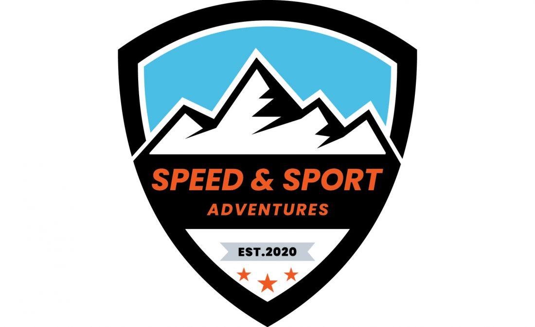 Speed & Sport Adventures