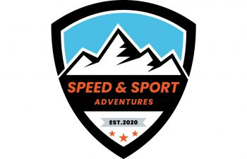 Speed & Sport Adventures