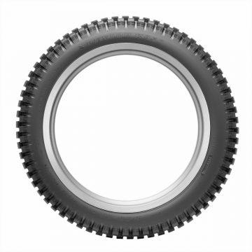 street-legal trials tire
