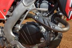 2017-Honda-CRF450R-L