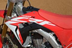2017-Honda-CRF450R-N