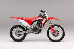 17-Honda-CRF450RX_right