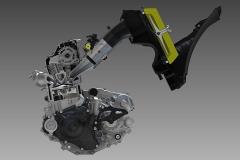 17-Honda-CRF450R_downdraft