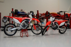 2017-Honda-CRF450R-CRF450RX-08-11-2016