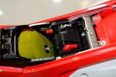 Battery-2017-Honda-CRF450RX-08-11-2016