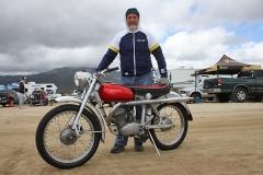 Gunnar-bike-IMG_3191-Husky-World-Championships-03-05-2017