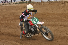 action-IMG_3092-Husky-World-Championships