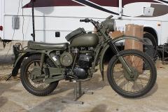 army-bike-IMG_3002-03-07-2017