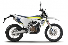 Husqvarna-MY17---701-ENDURO---90-degree09-28-2016