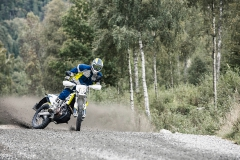 Husqvarna-MY17---701-ENDURO---Action-1-09-28-2016